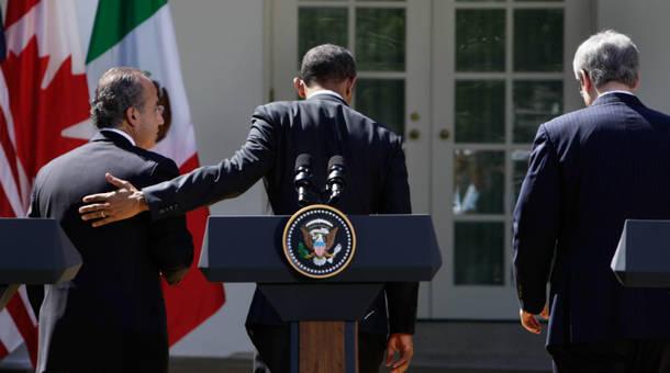 obama_12.jpg