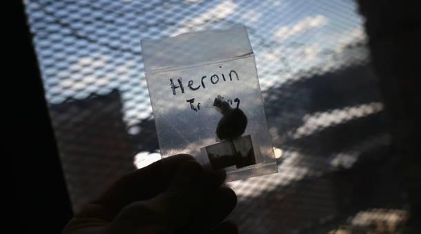 heroin_0.jpg