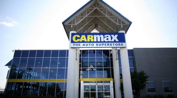 carmax.jpg