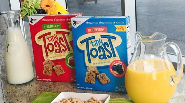 Tiny-Toast-Cereal-Breakfast-Table.jpg