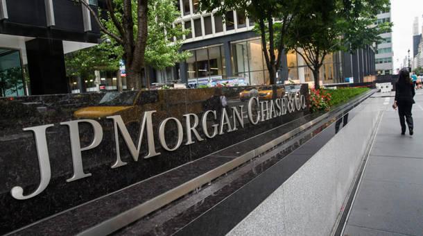 JPMorgan_0.jpg