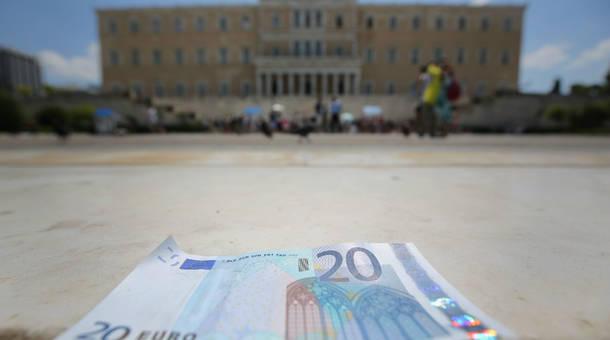 euronote.jpg