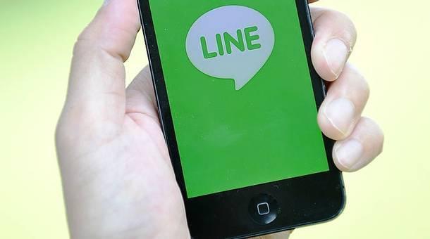 Lineapp.jpg
