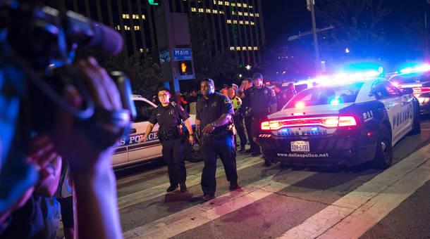police_2.jpg