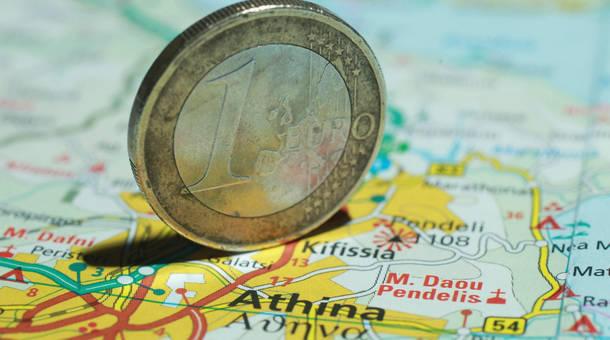 eurocoin.jpg