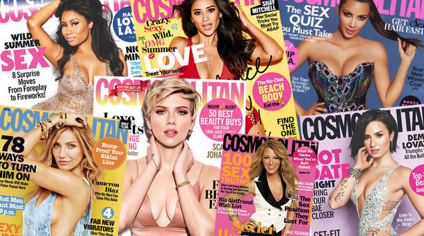 cosmo%20covers.jpg