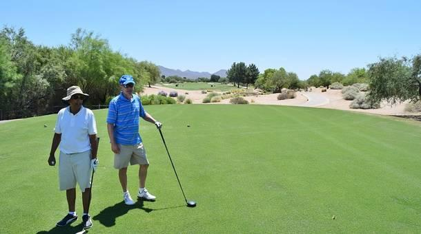 Golf%20Course%204%20for%20web.jpg