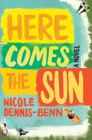 Dennis-Benn-cover.jpg