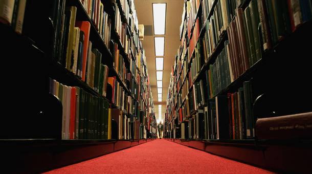 library%20main.jpg