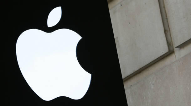 apple_6.jpg