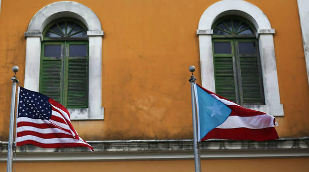 flag_1.jpg