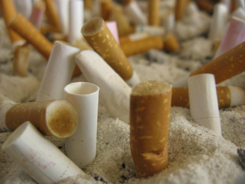 CigarettesP