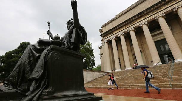 columbia%20university.jpg