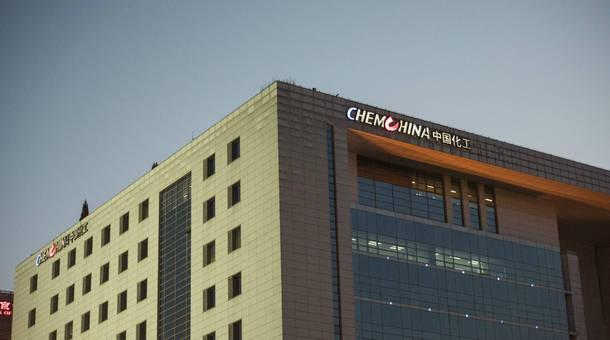 chemchina.jpg