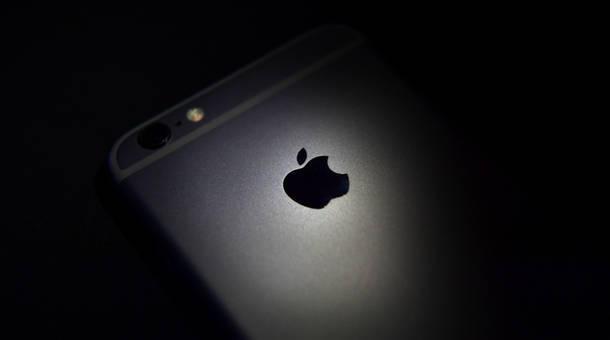 apple_5.jpg