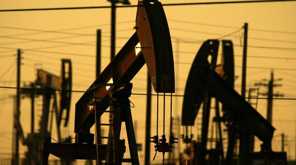 oil_8.jpg