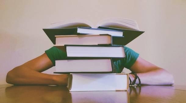 studying_0.jpg