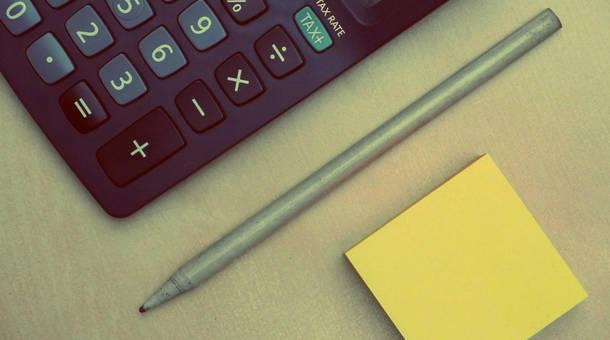 calculator_2.jpg
