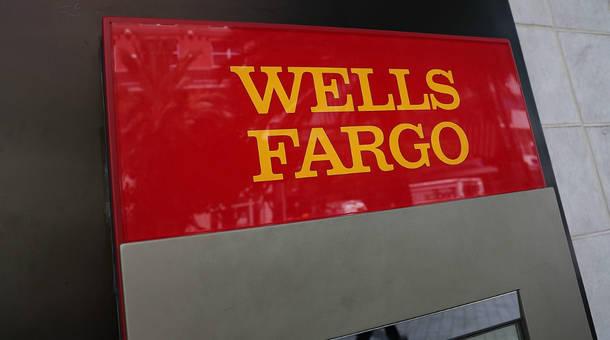 wellsfargo_2.jpg