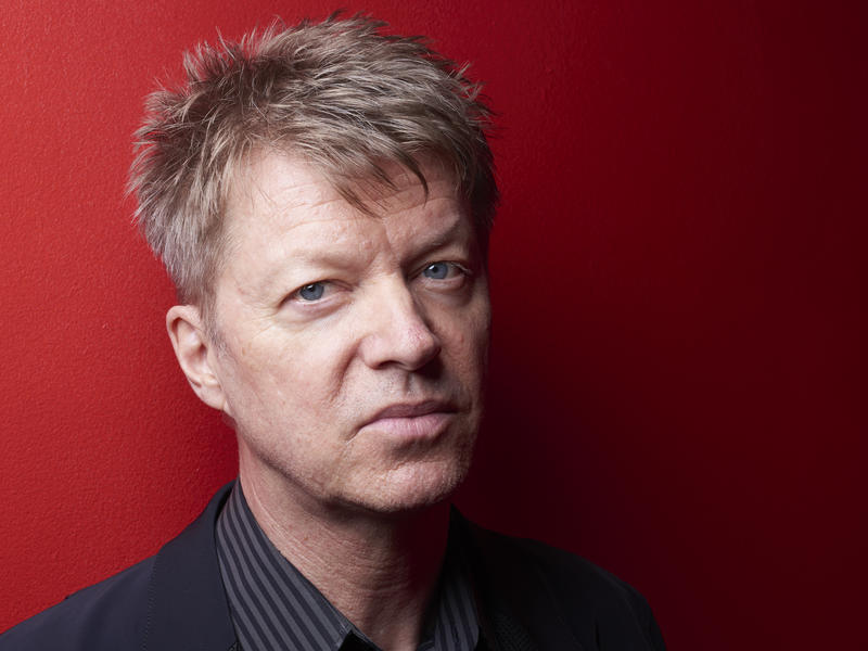 In 2011, Rolling Stone named Nels Cline one of the 100 greatest guitarists of all time.