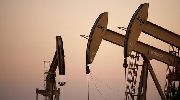 oil3.jpg