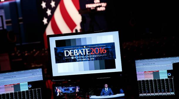 debate2016.jpg