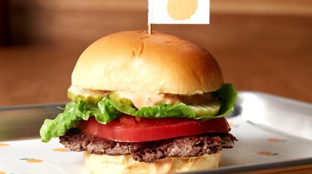 Momofuku-Impossible-Burger-Nishi-Style.jpg