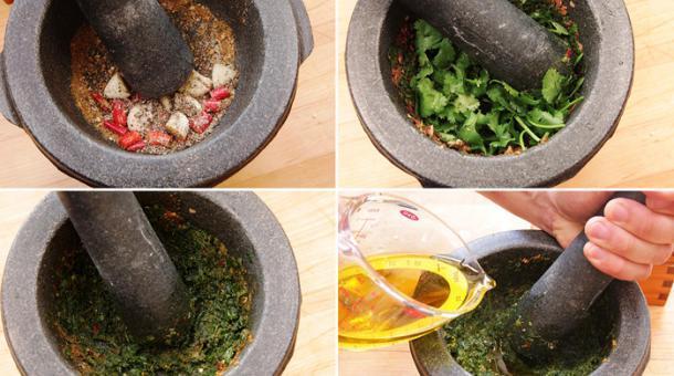 20160329-schug-yemenite-hot-sauce-falafel-recipe-02-composite.jpg
