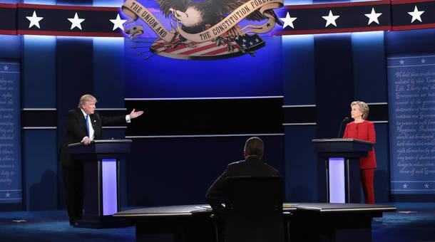presidentialdebate.jpg