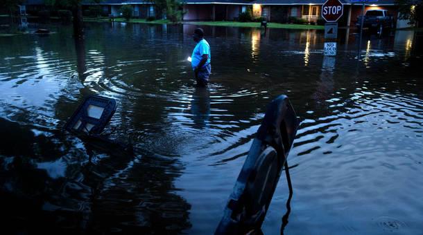 flood_0.jpg