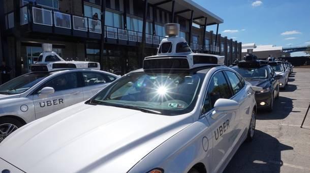 Uber%20cars%20web.jpg
