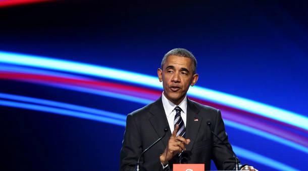 obama_15.jpg