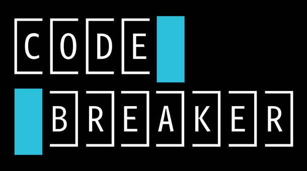 Codebreaker_1400x1400%20on%20black.jpg