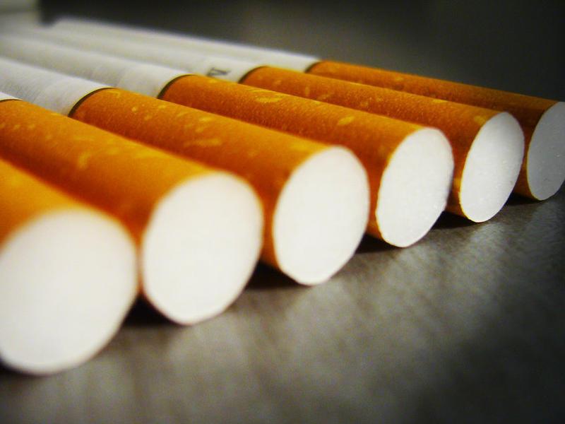 Cigarettes Flickr 20160420 P