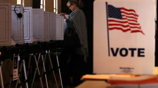 voting_2.jpg
