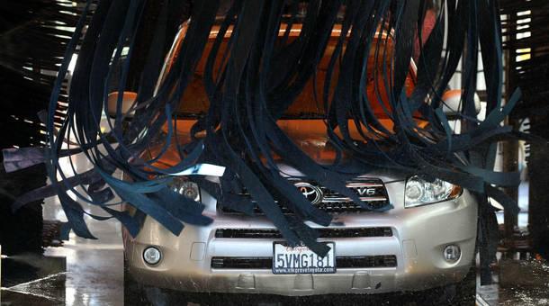 carwashes.jpg