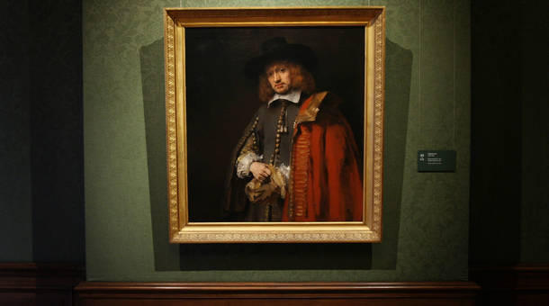 rembrandt_0.jpg
