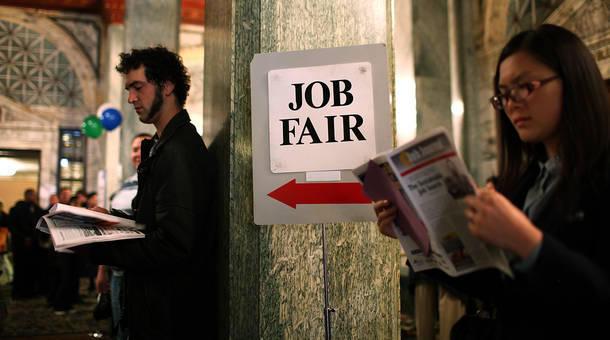 jobfair_1.jpg