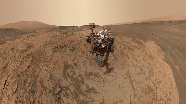 Mars%20rover.jpg