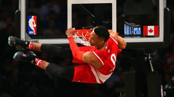 NBA_0.jpg