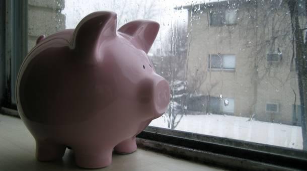 piggybank_4.jpg