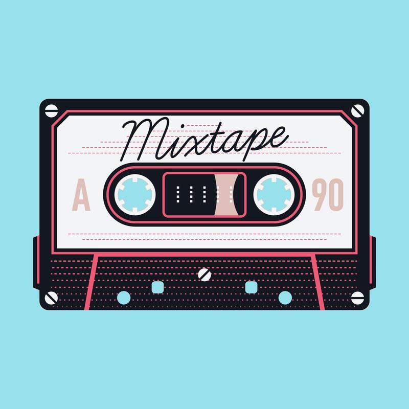 Mixtape-graphic.jpg