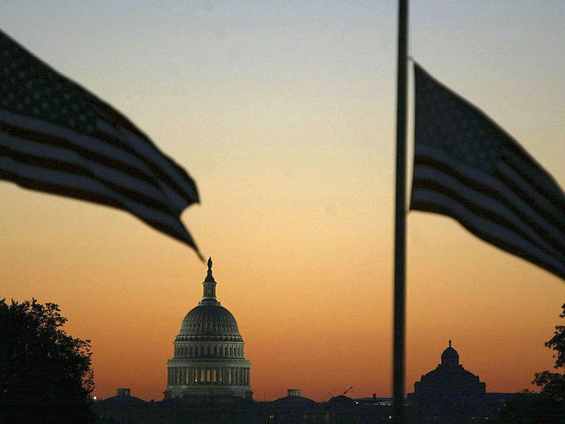 What can Americans expect from Congress after the election?
