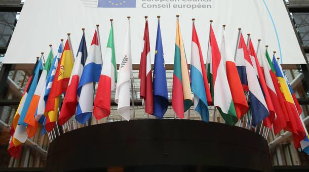 european%20union.jpg