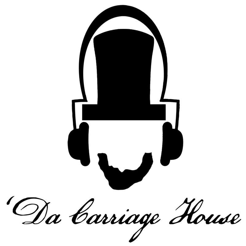 3A.-da-carriage-house-declaration-font.jpg