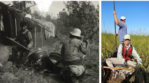 Wild Rice - Then & Now.jpg