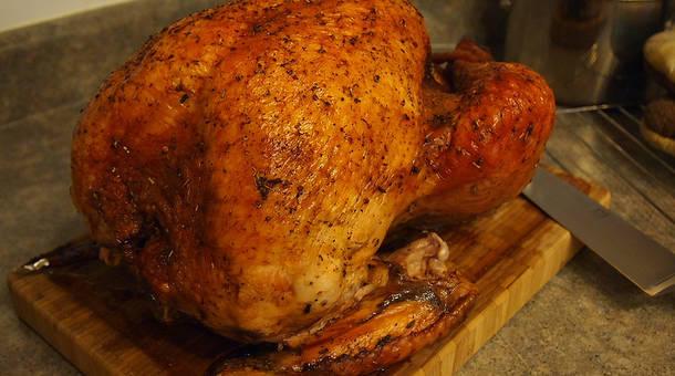 turkey_3.jpg