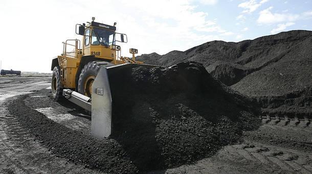 coal_3.jpg