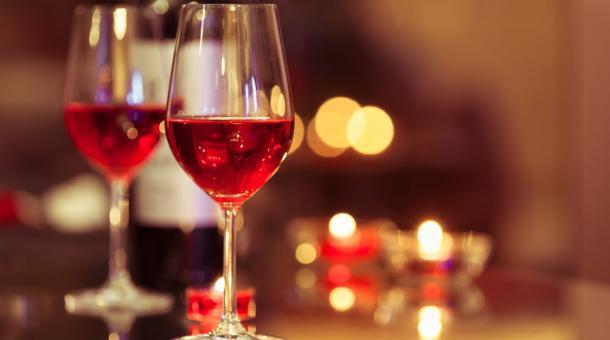 Wine Stock - kieferpix_thinkstock.jpg