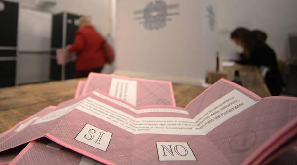 referendum2.jpg